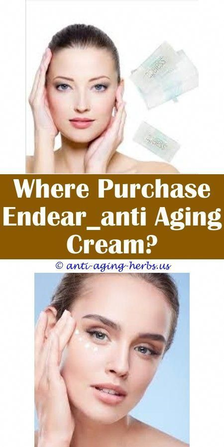 Marvelous Cool Tips Anti Aging Skin Care Over 60 Skin Care