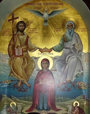 xristianorthodoxipisti.blogspot.gr: Περί του ναού, και περί των διδασκαλείων, Και των ...