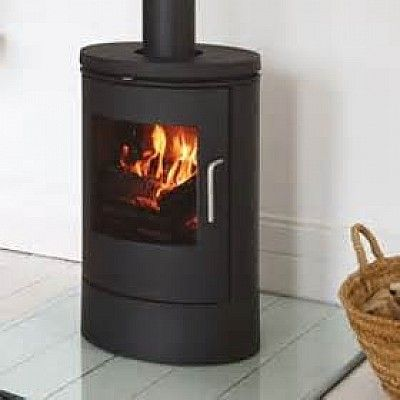 Morso 6140 Stoves by Morso | Maine Coast Stove & Chimney - 37 Best Images About Wood Stoves On Pinterest Popular, Maine And