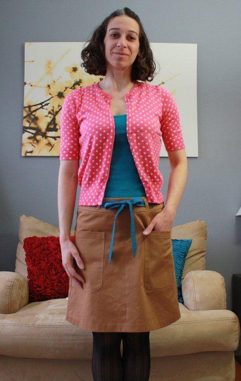 Caramel_a-line_skirt_-_simplicity_1717