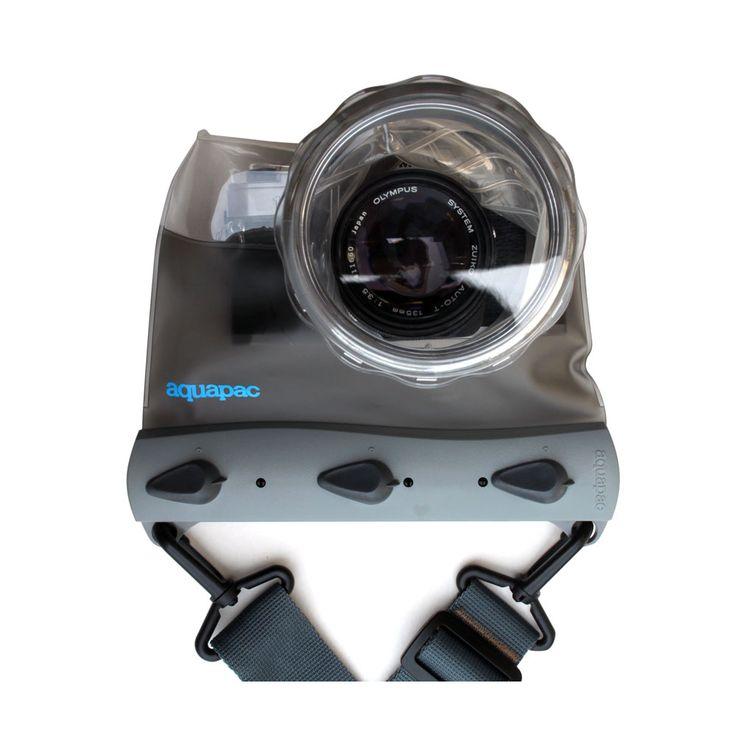 AQUAPAC - System Camera Case