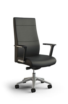 Possible Conference Chair - Sit On It Prava