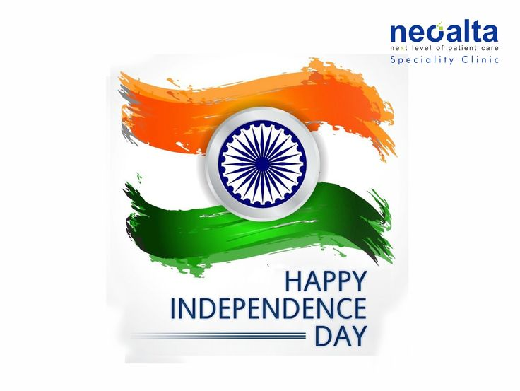 A very happy 69th Independence Day to all. A moment of joy and sorrow both stands within, a breeze of respect and a question of freedom still wandering? #IndependenceDay