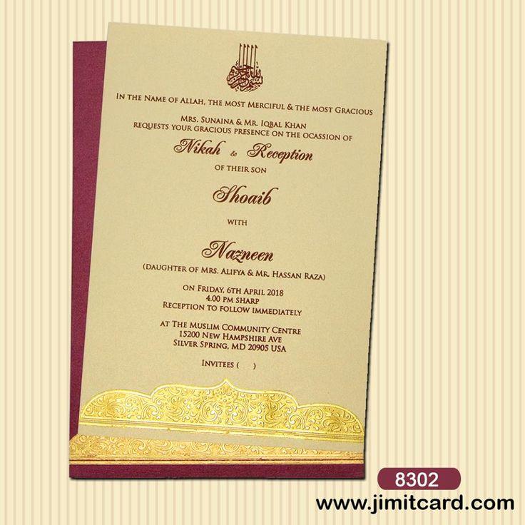 51 best wedding invitation cards images on wedding