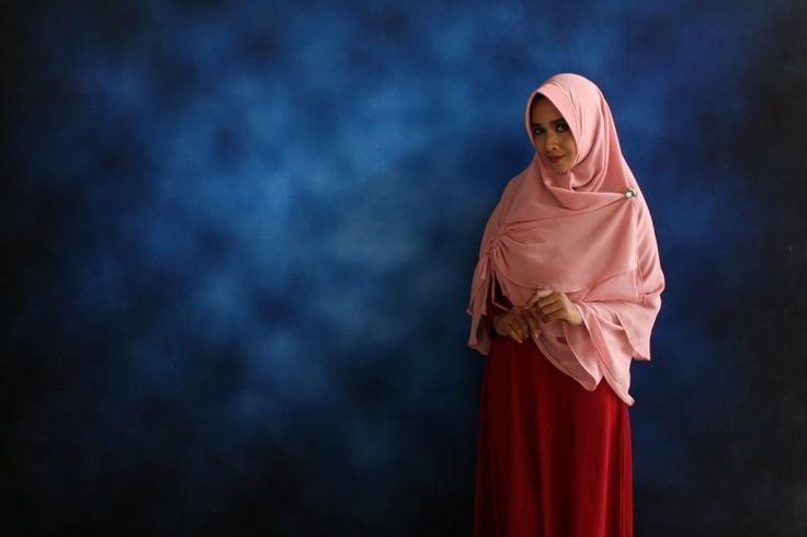 dress modern muslim  dress modern muslimah  dress muslimah modern  fashion baju hijab  fashion baju hijab terbaru  fashion busana hijab  fashion hijab modern  fashion hijab online  fashion hijab segi empat  fashion hijab simple   Menerima pemesanan jilbab dalam partai besar dan kecil. TELP/SMS/WA : 0812.2606.6002 #hijabtutorial  #hijabtraveller  #hijabsyari  #hijabsyar  #hijabsurabaya  #hijabstyleindonesia  #hijabstyle  #hijabstreet  #hijabstore  #hijabster