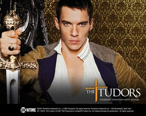 The Tudors Stagione 2 Ita Torrent. atencion weather Welcome History swiss streams Things compras