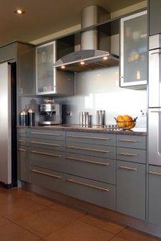 flat pack kitchen cabinets  http://www.sooperarticles.com/home-improvement-articles/kitchen-improvements-articles/utilizing-flat-pack-cabinets-create-better-kitchen-1187541.html