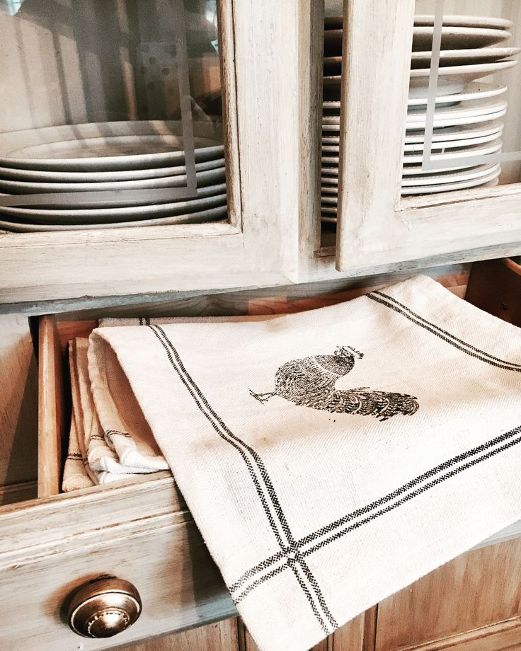 Farmhouse Kitchen Linens: Best 25+ Farmhouse Placemats Ideas On Pinterest