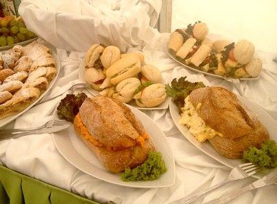 catering7.jpg