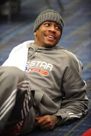 Image result for iverson practice