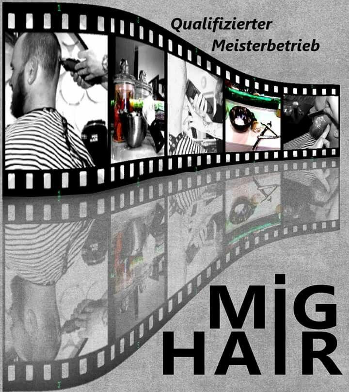 Shaving-Time! #Barbershop #Friseur #Düsseldorf #Herrenfrisur #Bart