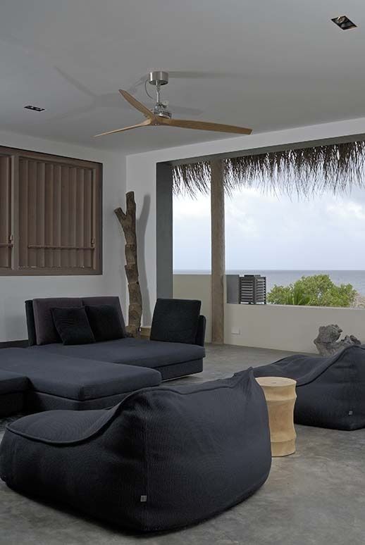 Piet Boon. Bonaire. Caribbean. Beach House. Nature. Interior. Relax. Chill.