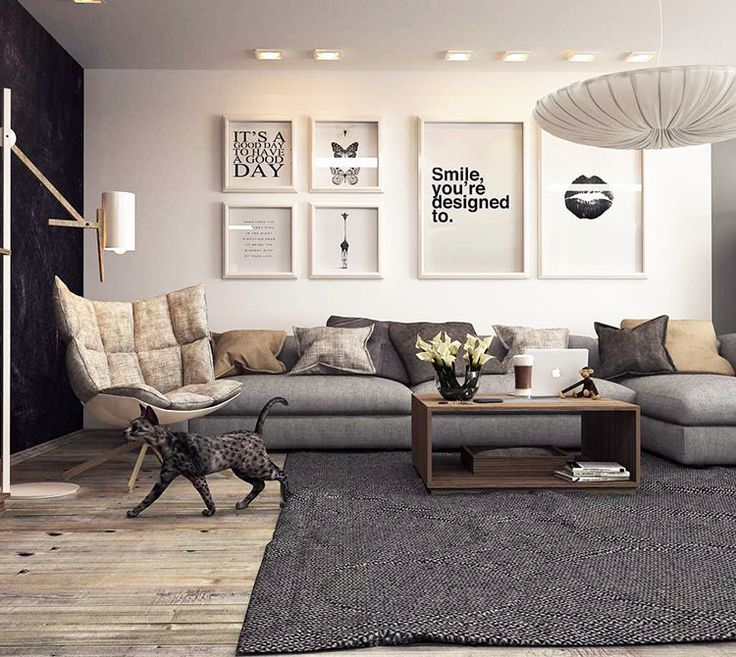 bed in living room. Interior Design Living Room With Grey Sofa Bed Completed Chair And  Table On Rug Dazzling Best 25 sofa bed ideas on Pinterest Gray couch decor