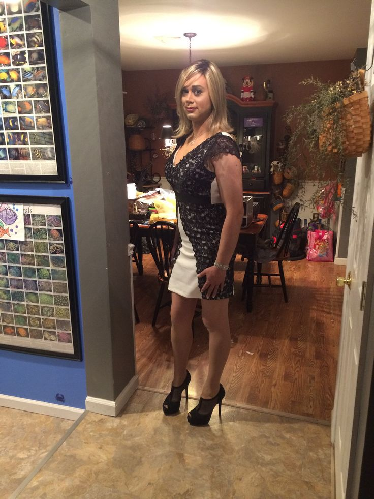 pictures of gay male crossdressers