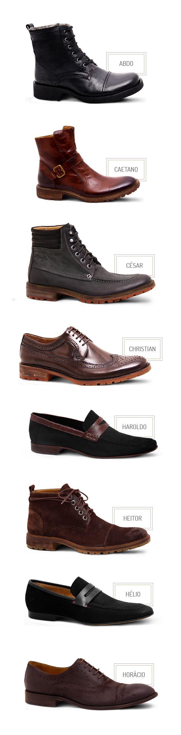 Mejores 76 imágenes de Sapatos legais en Pinterest   Zapatos ...