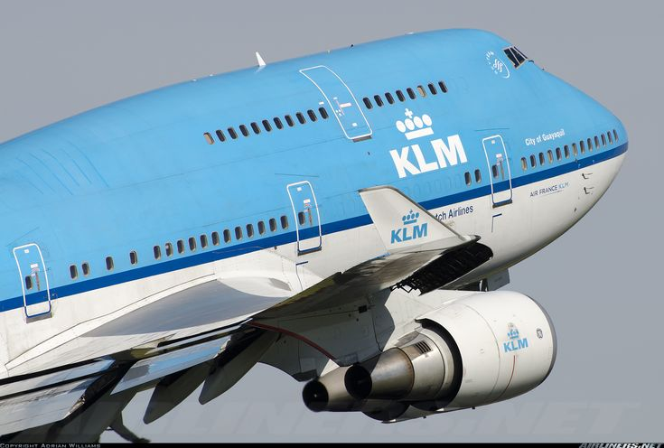 http://www.airliners.net/photo/KLM---Royal/Boeing-747-406/2282375/=5653e2d99edfc218db2e99a9d861f836