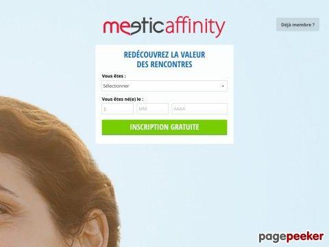 comparatif de site de rencontre gratuit nova scotia