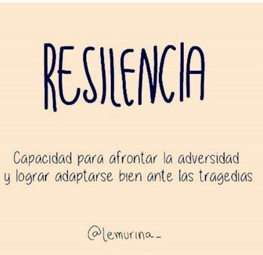 Resilencia Unusual Words, Weird Words, Rare Words, New Words, Cool Words, Spanish Words, Spanish Quotes, Pretty Words, Beautiful Words
