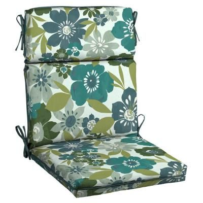 Best Patio Cushions Images On Pinterest Home Depot Cushion - Home depot garden grove