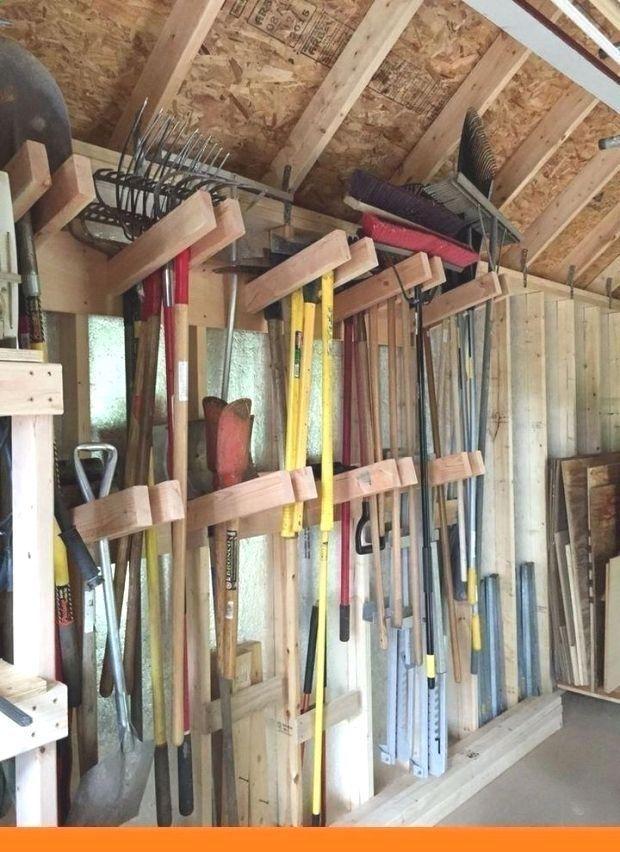 Garagestorage Garagestoragecabinets Your Tools See How To Organize Your Too Garage Storage Shed Organization Shed Storage Shed Organization