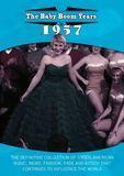 The Baby Boom Years: 1957 [DVD]