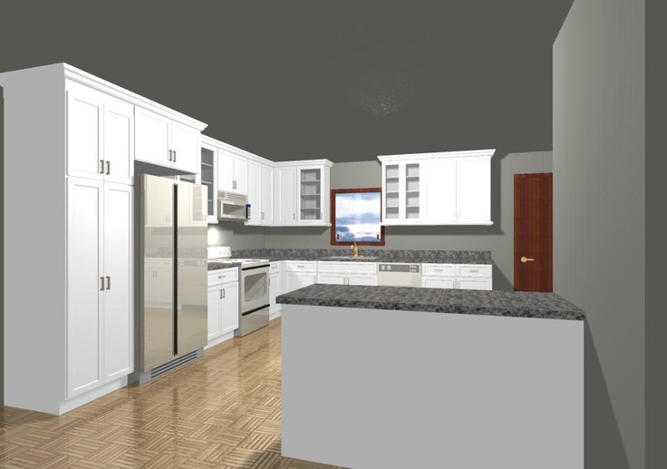 17 Best Images About 3d Renderings On Pinterest Eyes 3d