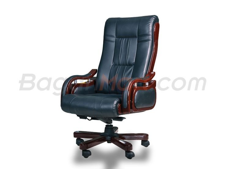 Modern Furniture Yangon vito office furniture is the distributor of furnitures in myanmar