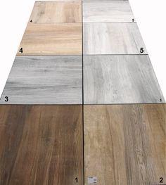 top 25 best carrelage 60x60 ideas on pinterest carlage. Black Bedroom Furniture Sets. Home Design Ideas