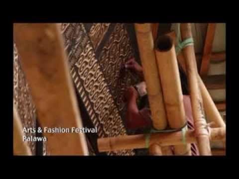 ▶ Toraja Promo Video 2013 - YouTube