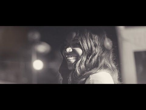 Pérola - Tens Sorte @ White Island - YouTube