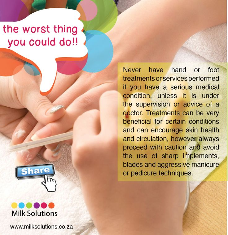 Manicure and Pedicure Products Online Shop:  www.milksolutions.co.za www.facebook.com/MilkSolutions