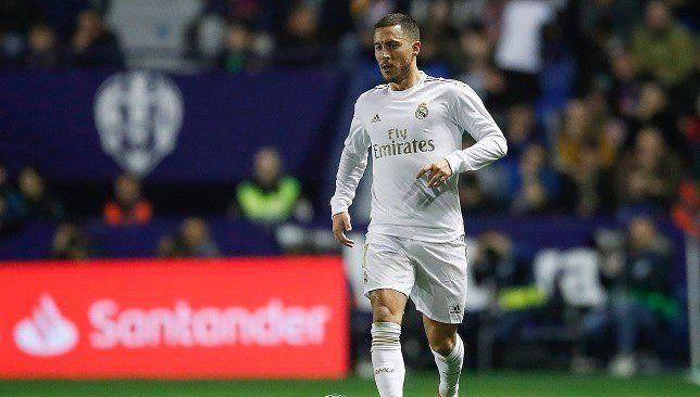 المثلث السحري في ريال مدريد يثير إعجاب زيدان سبورت 360 ذكرت صحيفة ماركا الإسبانية أن زين الدين زيدان المدير الفني لر Sports Jersey Graphic Sweatshirt Sports