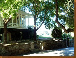 St. Helena & Calistoga Wineries, Napa Valley Winery Tours | Platypus Wine Tours, Napa, CA