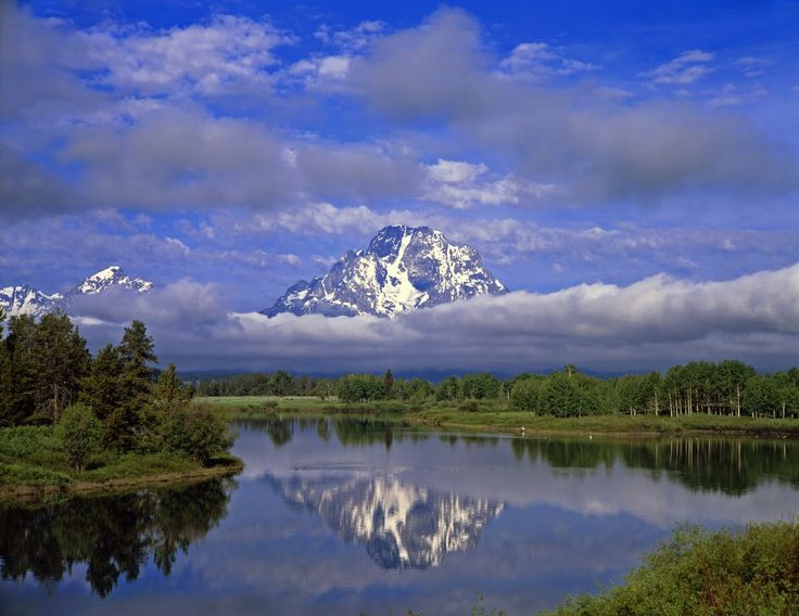 69 best take me there someday images on pinterest for Jackson hole wyoming honeymoon cabins