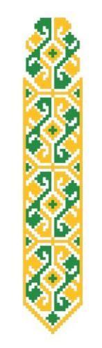 Набор для вышивки галстука, будет интересен каждой мастерицы. Можно сделать красивый галстук любимому человеку. https://xn----utbcjbgv0e.com.ua/galstuk-detskij-gd8.html #мыло_опт #декор #для_шоколада  #шоколадоварение #всё_для_шоколада #праздники #подарки #для_детей #красота #рукоделие  #жидкие_масла #натуральные_компоненты #косметика #уход #красота #девушки #натуральная_косметика #масла_для_волос #масла_для_тела #органические_масла    #ингридиенты
