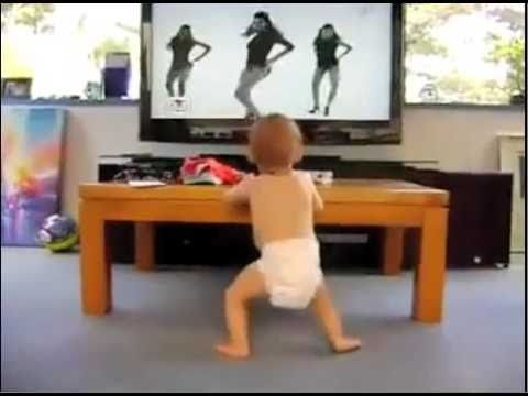All the single Babies! - This had me laughing!! Too cute!!!!!!