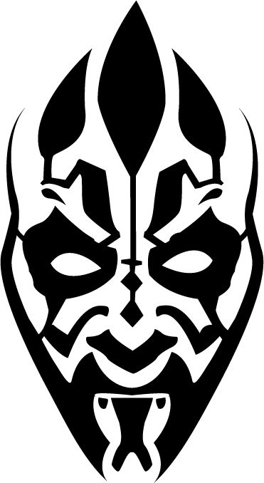 Google Image Result for http://www.deviantart.com/download/65118423/Darth_Maul_Facial_Tattoo_by_Zanza00.png