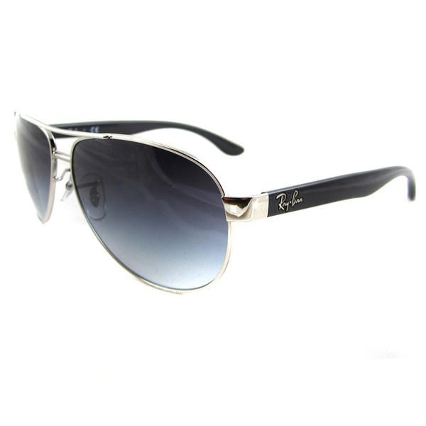 Cheap Ray-Ban 3457 Sunglasses - Only ��83 (Previously ��108)