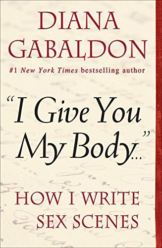 894 best new york times best sellers non fiction april 24th images 894 best new york times best sellers non fiction april 24th images on pinterest new books book lists and books to read fandeluxe Choice Image
