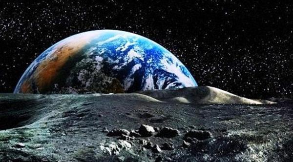 Non siamo soli: Lo sapevate che la Terra ha più di una Luna?