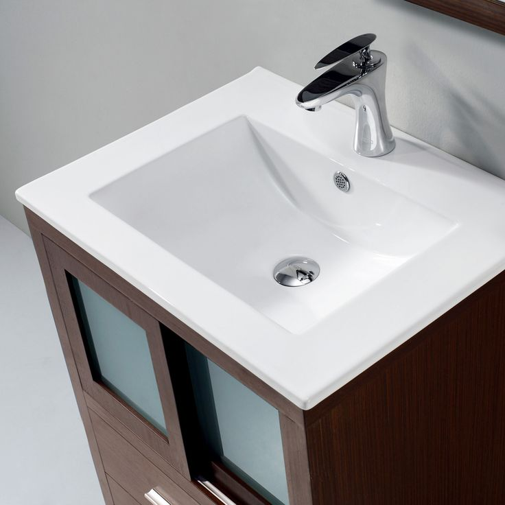 Make Photo Gallery Vigo Alessandro inch Bathroom Vanity Top