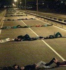 """2009, sicurezza stradale """"Io dissuado"""", ente: ANIA, [IT]"""