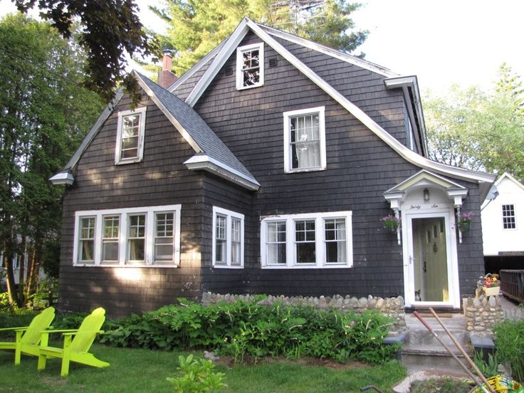 green exterior house colors 9 best exterior house images on pinterest bed price cabins and