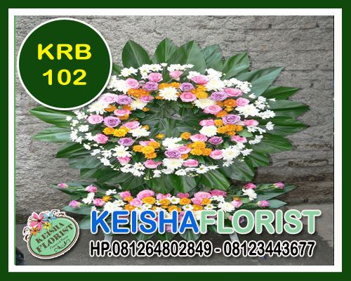 KRB 102