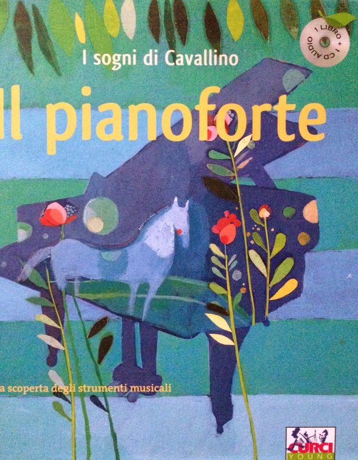 Piccoli Viaggi Musicali: Rapsodia Ungherese n.1 (1) - IL PIANOFORTE