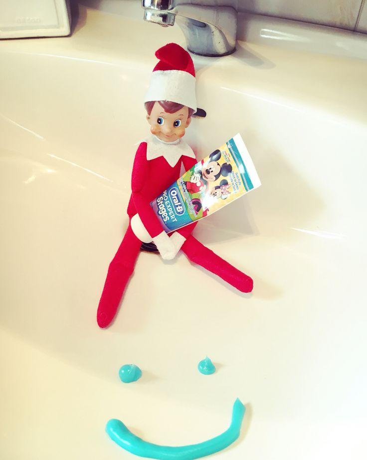 17 best images about elf on a shelf on pinterest elf on for Elf on the shelf balloon ride