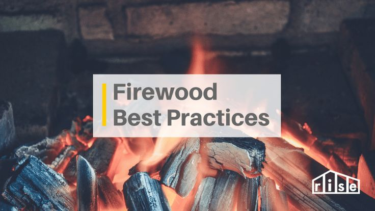 Thinking about a wood stove, furnace, or firepit? Here are the essentials you should know to make the most out of efficient burning