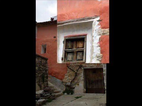 Fotos de:  Cuenca - Cañete - Pueblo con encanto