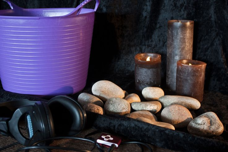 FORGIVENESS STONES... This activity encourages people to recognise and begin to 'let go' of the hurtful things that others have said or done to them by holding and then dropping a stone into a bowl of clean water. Forgiveness is about letting go.