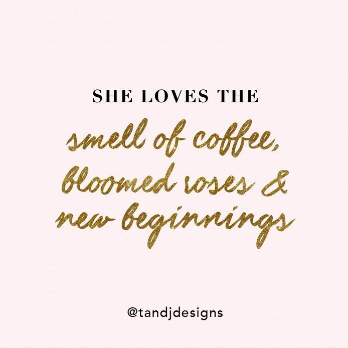 Cute Inspirational Quotes: Best 25+ Girls Weekend Quotes Ideas On Pinterest